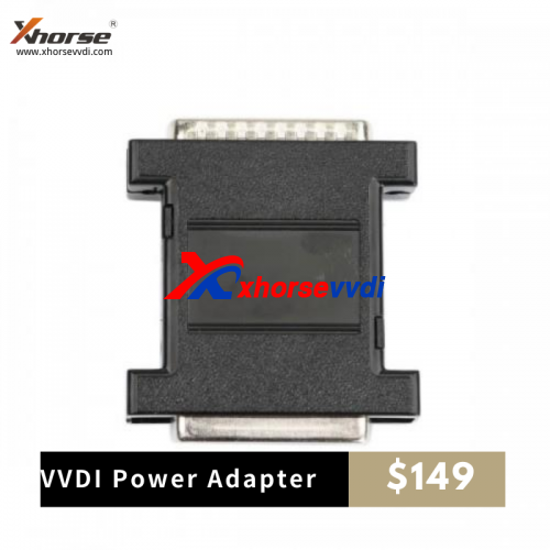 xhorse-power-adapter-01
