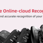 Xhorse Remote Online Cloud 00