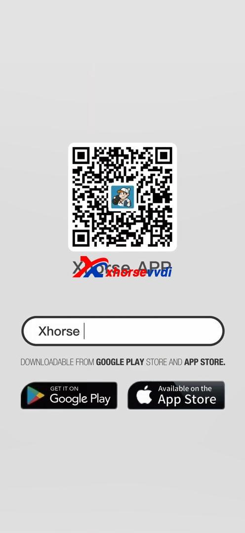 xhorse-vvdi-key-tool-plus-bonus-points-05