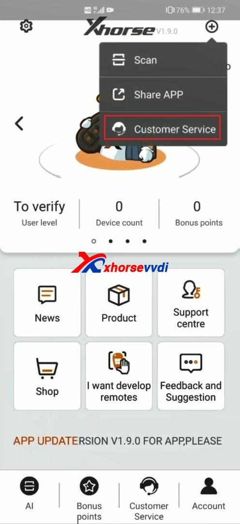 xhorse-vvdi-key-tool-plus-bonus-points-06