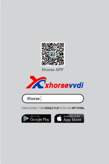 xhorse-vvdi-mini-prog-user-manual-03