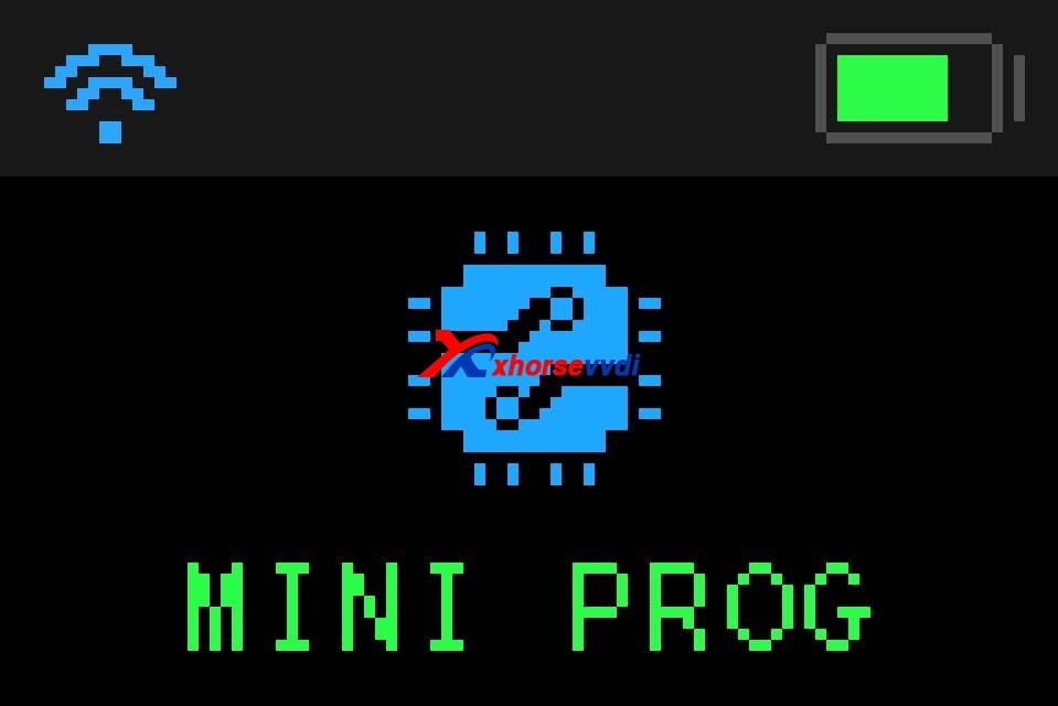 xhorse-vvdi-mini-prog-user-manual-04