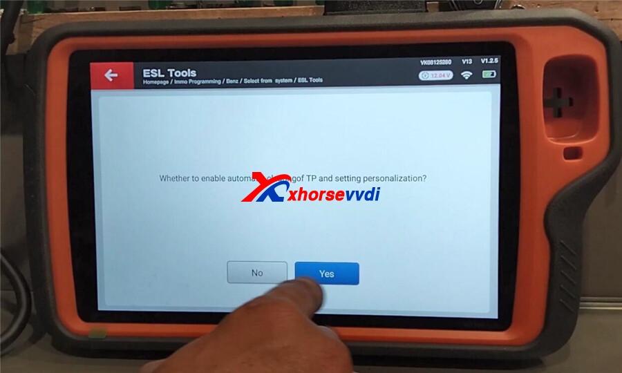 how-to-use-vvdi-key-tool-plus-match-benz-elv-emulator-31