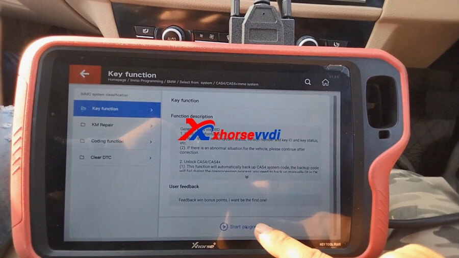 vvdi-key-tool-plus-program-bmw-520d-cas4-all-keys-lost-06
