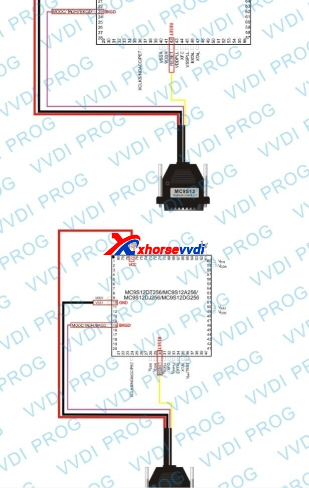 vvdi-pro-read-mc9s12dt256-secured-03