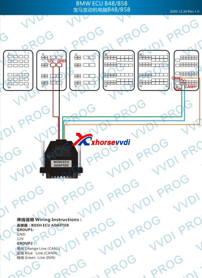 vvdi-prog-read-bmw-b48-isn-2