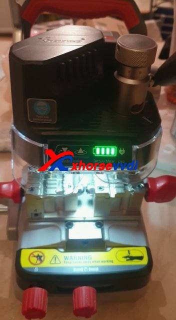 xhorse-dolphin-xp007-needle-leveling-not-working-02