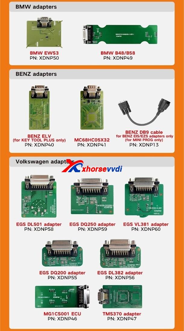 xhorse-solder-free-2