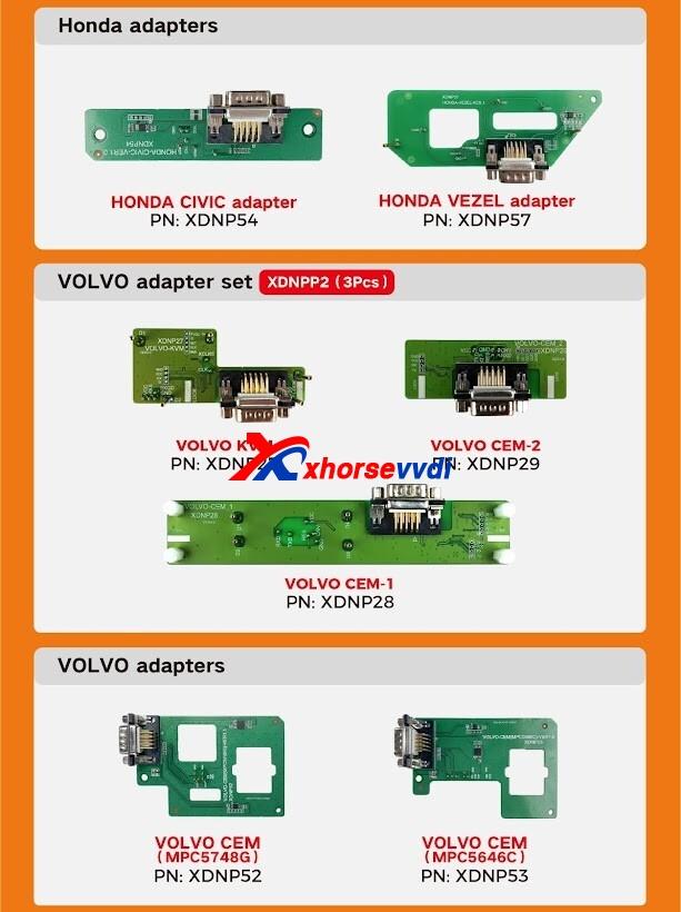 xhorse-solder-free-3