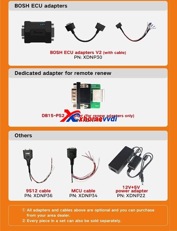 xhorse-solder-free-5