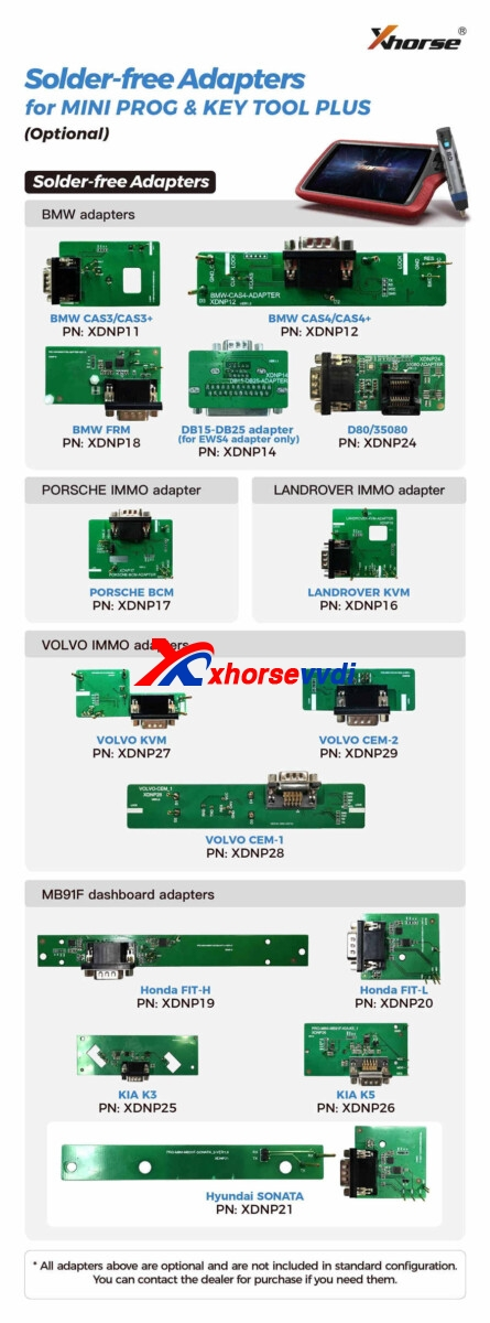 xhorse-solder-free-adapters-manual-01