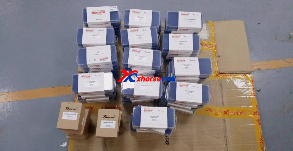 xhorse-solder-free-adapters-manual-02