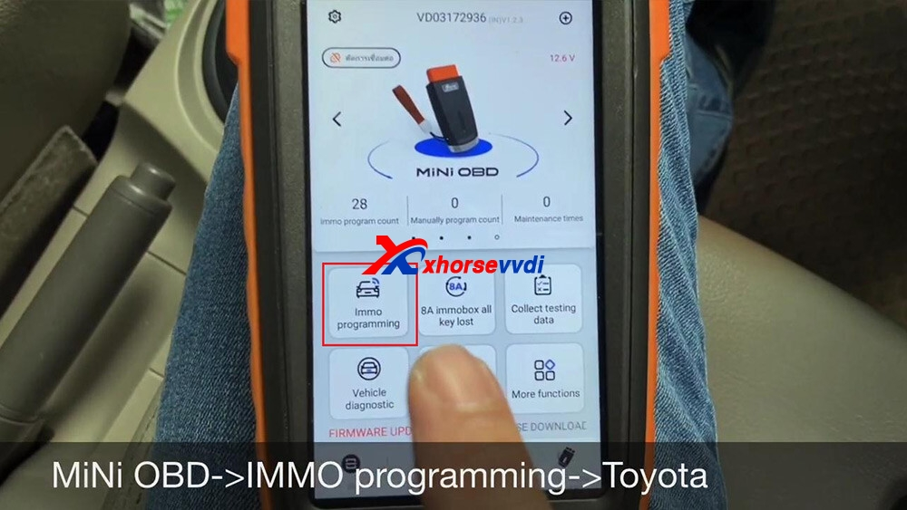 xhorse-vvdi-key-tool-max-review-08