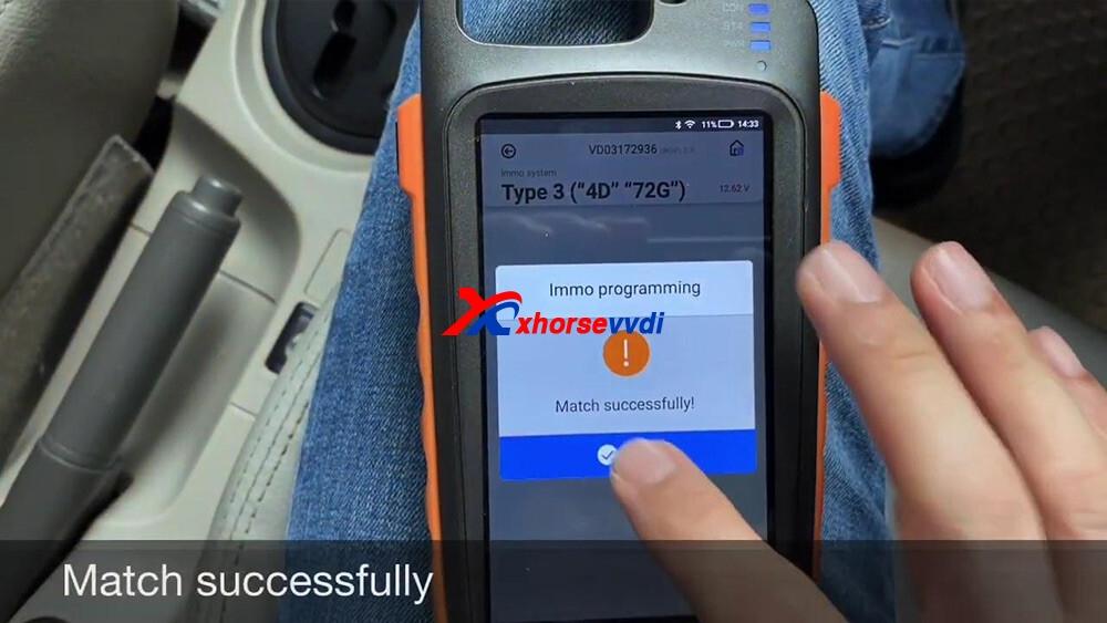 xhorse-vvdi-key-tool-max-review-10