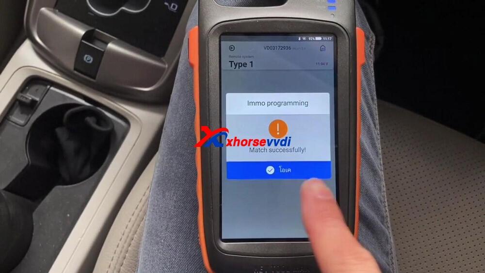 xhorse-vvdi-key-tool-max-review-12