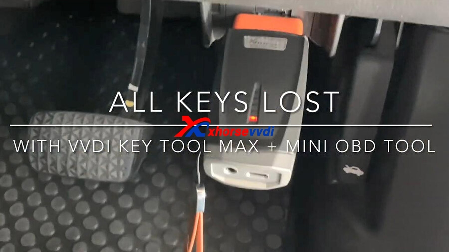 xhorse-vvdi-key-tool-max-review-13