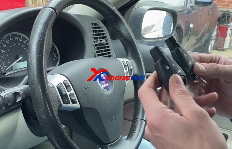 2007-Saab-9-3-Spare-key