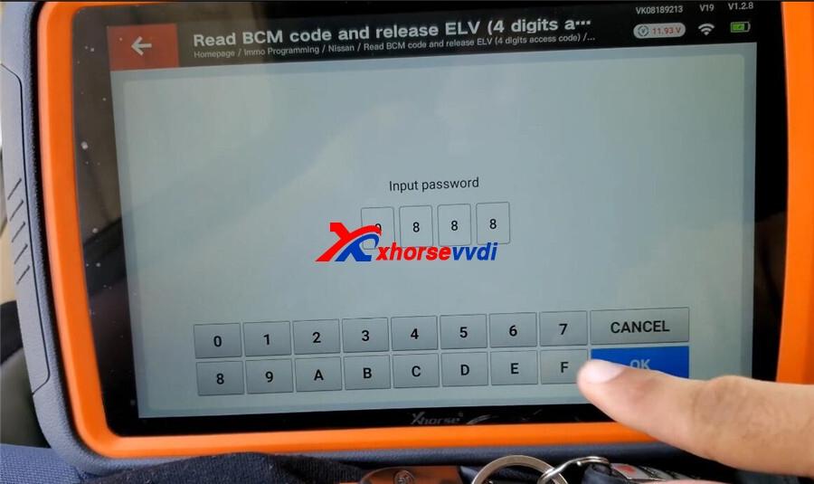 2011-Nissan-Maxima-Smart-Key-Programming-with-Key-Tool-Plus-12