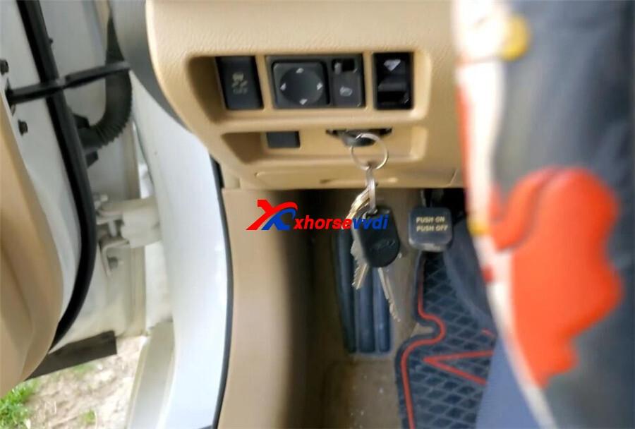 2011-Nissan-Maxima-Smart-Key-Programming-with-Key-Tool-Plus-21