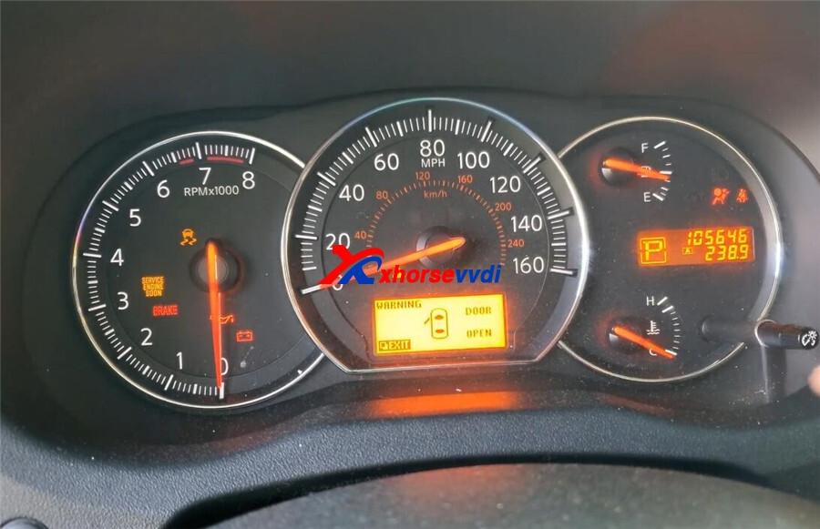 2011-Nissan-Maxima-Smart-Key-Programming-with-Key-Tool-Plus-25