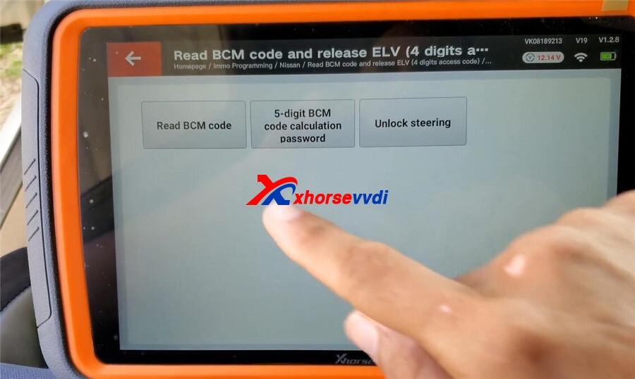 2011-Nissan-Maxima-Smart-Key-Programming-with-Key-Tool-Plus-4