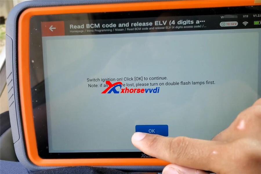 2011-Nissan-Maxima-Smart-Key-Programming-with-Key-Tool-Plus-5