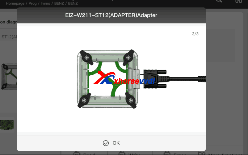 Is-VVDI-Prog-EZS-Adapter-compatible-with-Key-Tool-Plus-2