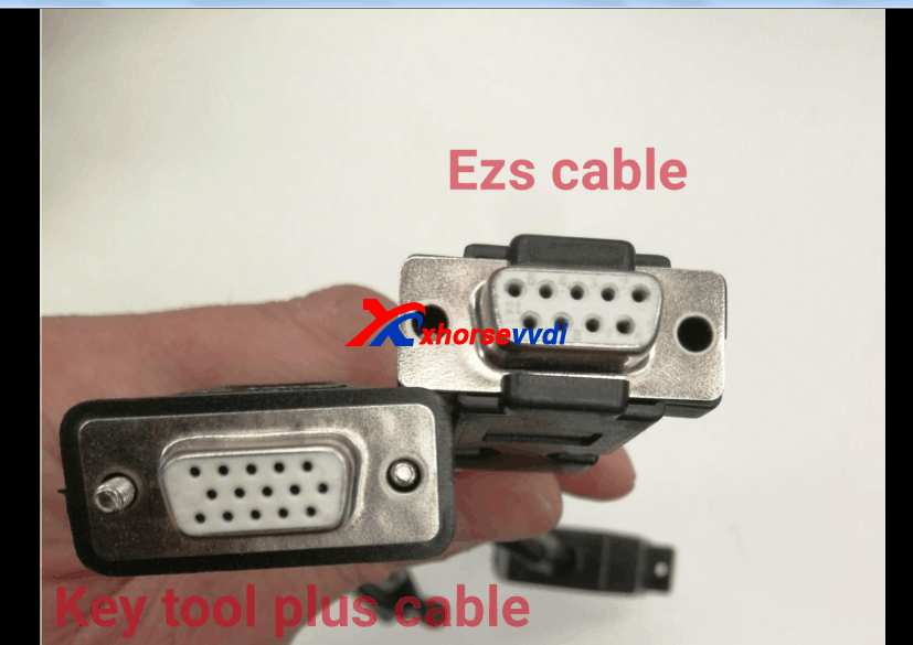 Is-VVDI-Prog-EZS-Adapter-compatible-with-Key-Tool-Plus-3