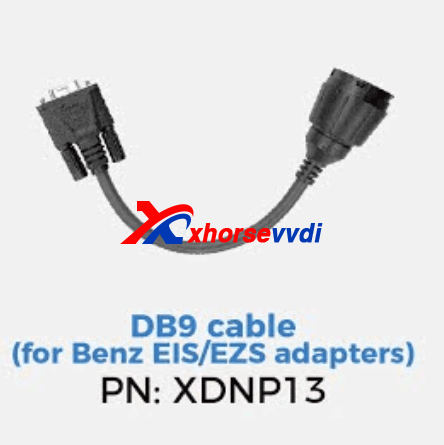 Is-VVDI-Prog-EZS-Adapter-compatible-with-Key-Tool-Plus-4