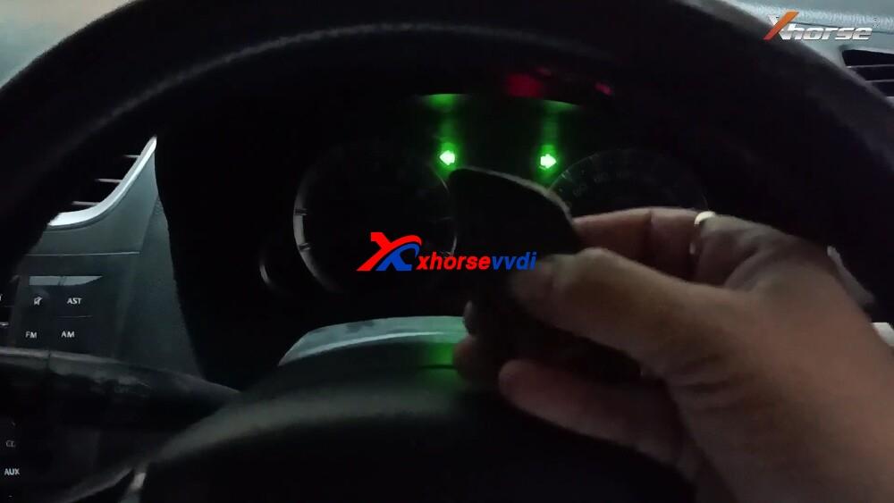 Maruti-Swift-2018-add-key-with-key-tool-plus-21