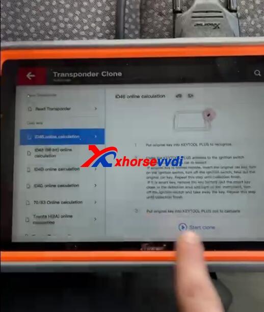 VVDI-Key-Tool-Plus-BYD-Function-Need-Real-Name-Verification-01