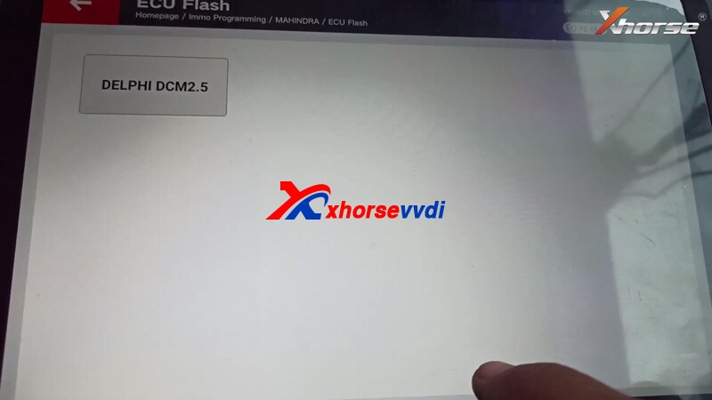 flash-ECM-Delphi-DCM2.5-with-VVDI-Key-Tool-Plus-07