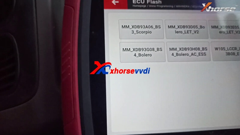 flash-ECM-Delphi-DCM2.5-with-VVDI-Key-Tool-Plus-13
