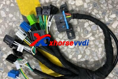 how-to-solve-eis-elv-test-line-cable-not-fit-dashboard-connector-1