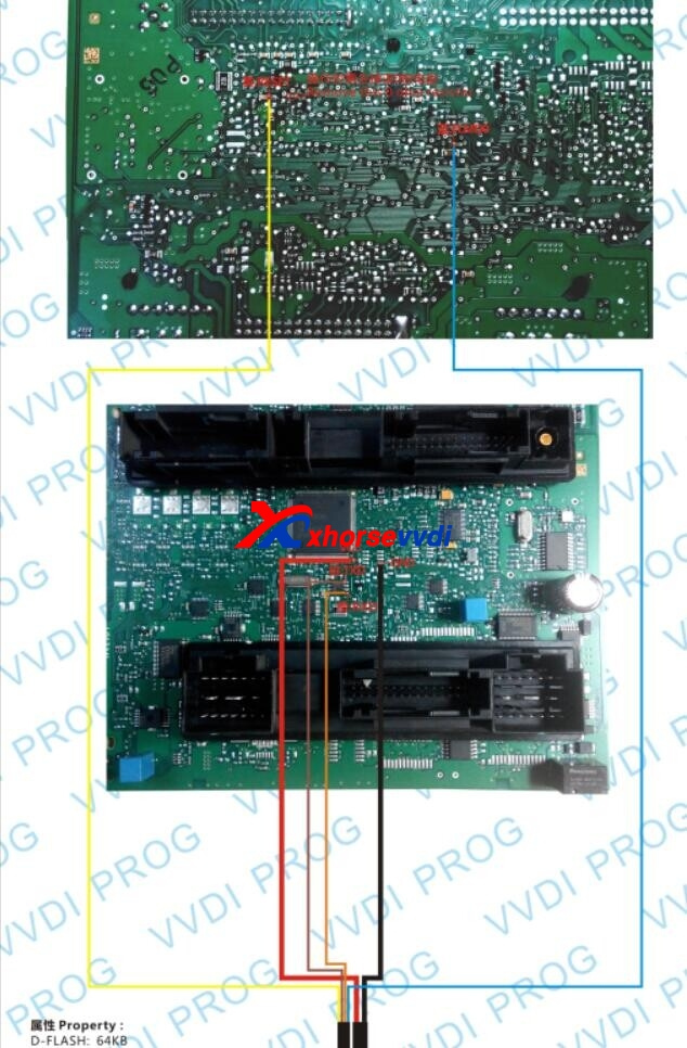 how-to-use-vvdi-prog-and-vvdi2-get-immo-5th-key-id-2