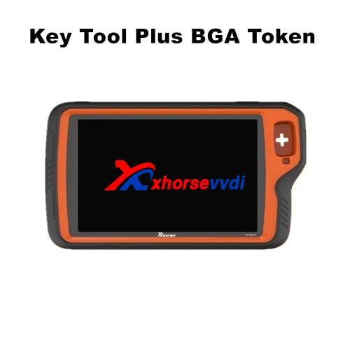 key-tool-plus-token