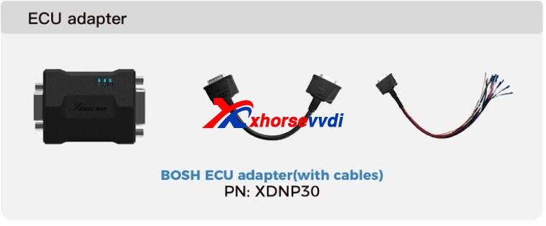 vvdi-key-tool-plus-bosh-ecu-adapter-2