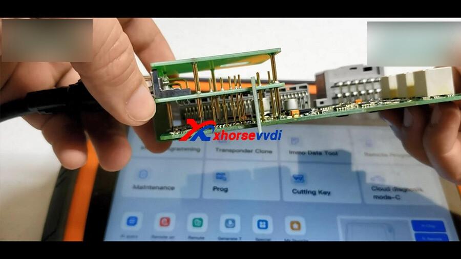 vvdi-key-tool-plus-program-land-rover-kvm-2015-2018-akl-03