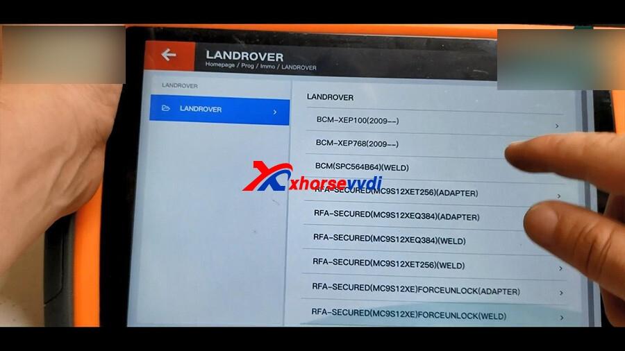vvdi-key-tool-plus-program-land-rover-kvm-2015-2018-akl-04