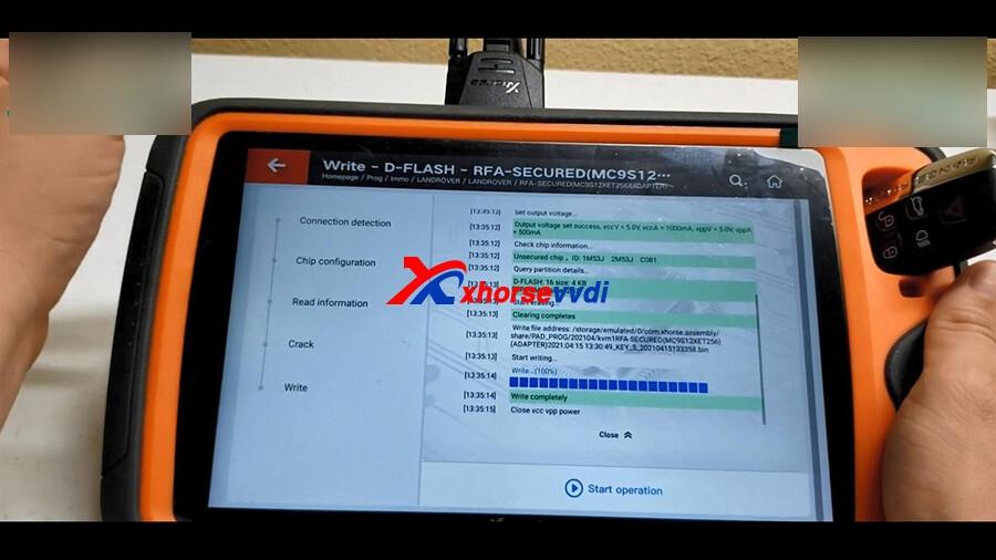 vvdi-key-tool-plus-program-land-rover-kvm-2015-2018-akl-16