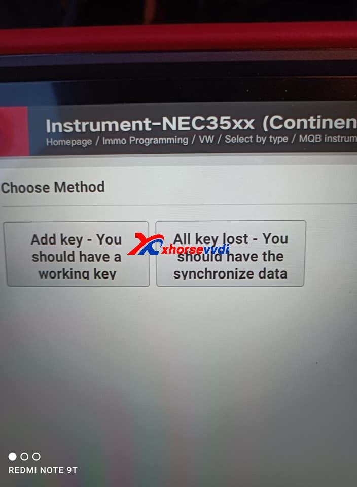 vvdi-key-tool-plus-vw-online-calculation-01