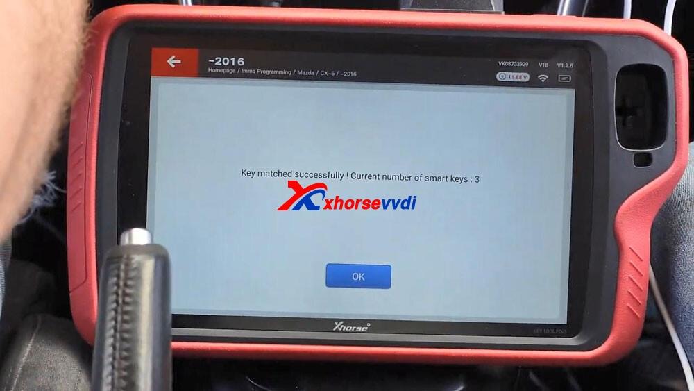 vvdi-keytool-plus-add-mazda-cx5-smart-key-16