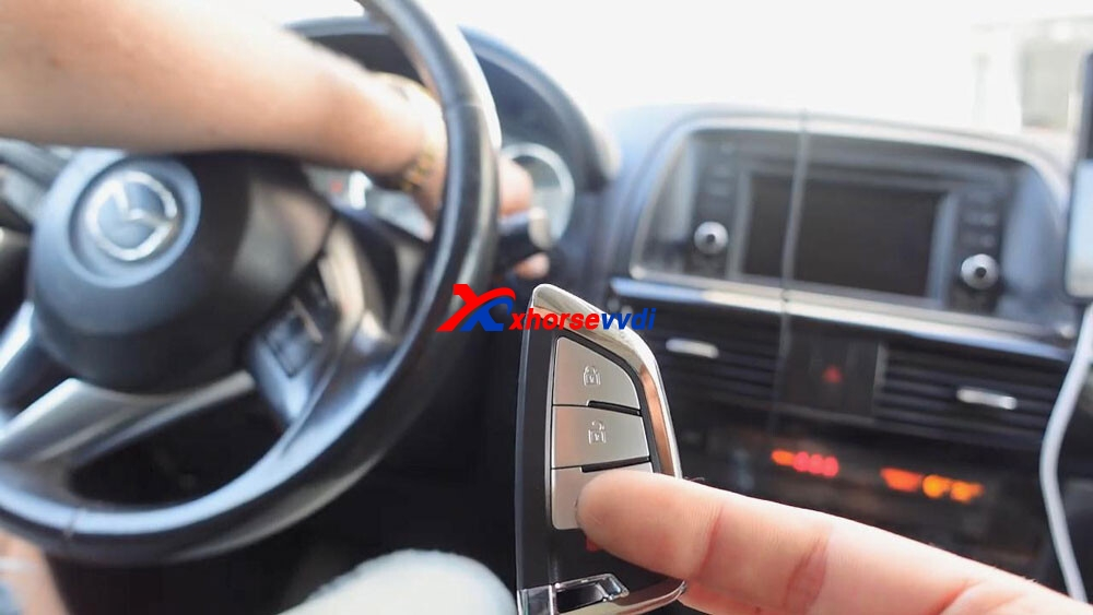 vvdi-keytool-plus-add-mazda-cx5-smart-key-18