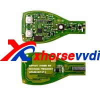 vvdi-mb-tool-benz-key-01