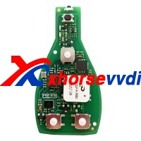 vvdi-mb-tool-benz-key-02