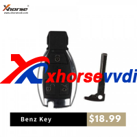 vvdi-mb-tool-benz-key-03