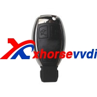 vvdi-mb-tool-benz-key-07