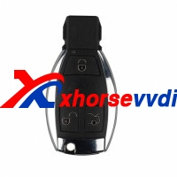 vvdi-mb-tool-benz-key-08