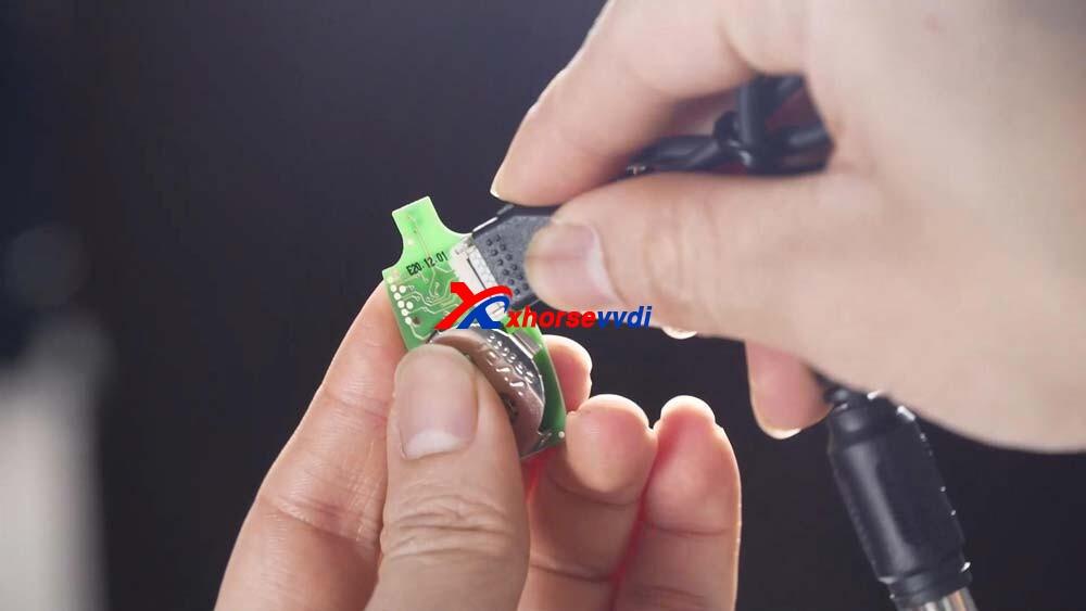 vvdi-mini-key-tool-unboxing-13