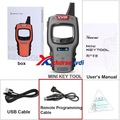 vvdi-mini-key-tool-unboxing-14